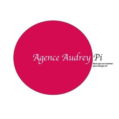 Bellefaye - Société - AGENCE AUDREY PI