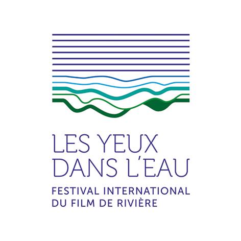 Bellefaye - Festival - LES YEUX DANS L'EAU